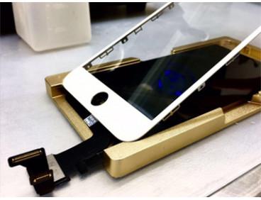 Замена стекла, сенсора на смартфонах и  мобильниках