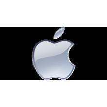 Ремонт Apple iPad в Новокузнецке!