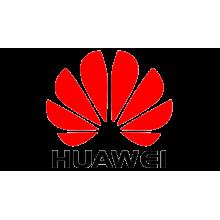Ремонт Huawei в Новокузнецке!