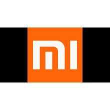 Ремонт Xiaomi в Новокузнецке!