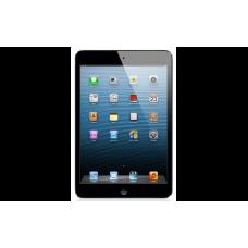 Разблокировка (прошивка) iPad