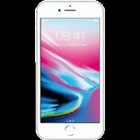 Замена дисплея iPhone 7/7 Plus
