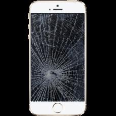 Замена экрана мобильного телефона