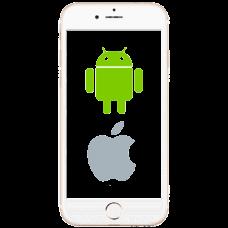 Разблокировка аккаунта, пароля на мобильном телефоне