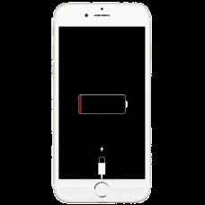 Замена разъема iPhone в Новокузнецке!