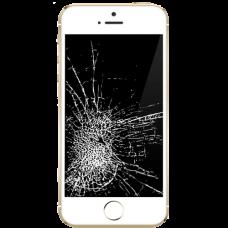 Диагностика мобильного телефона