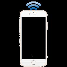 Замена динамика на сотовом телефоне